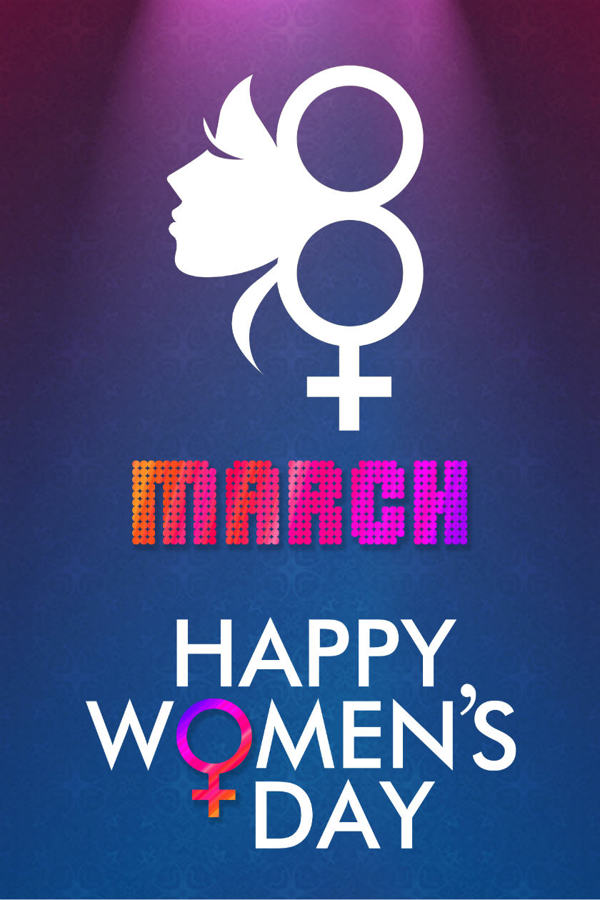 IWD poster for website